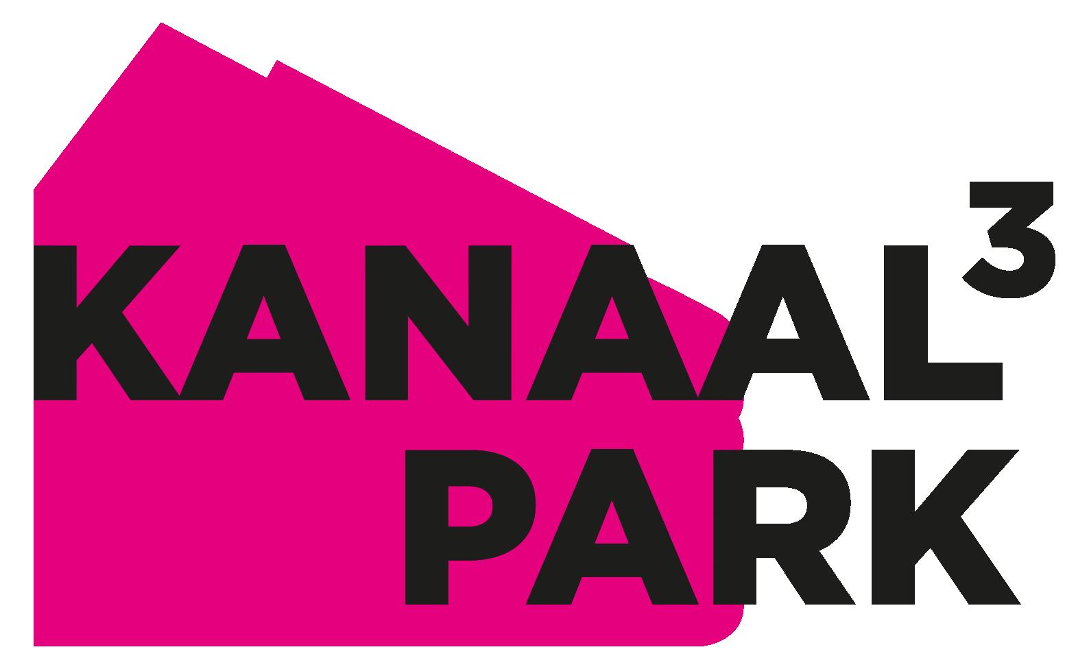 Kanaalpark Apartments Leiden